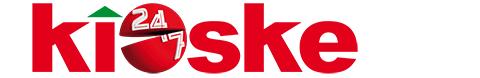 Kioske GmbH